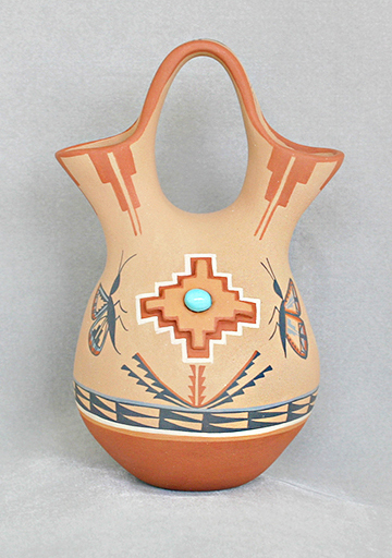 About Native American Pottery,Industrial Small Modern Office Design